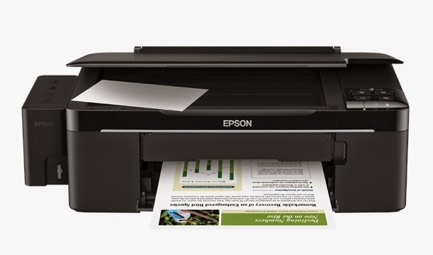 http://www.driverprintersupport.com/2014/09/epson-l200-driver-free-download.html