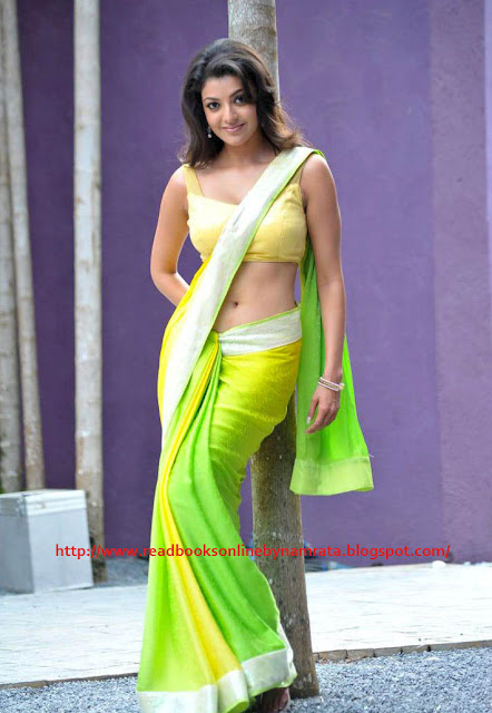 latest Indian saree designs 2012 for girls