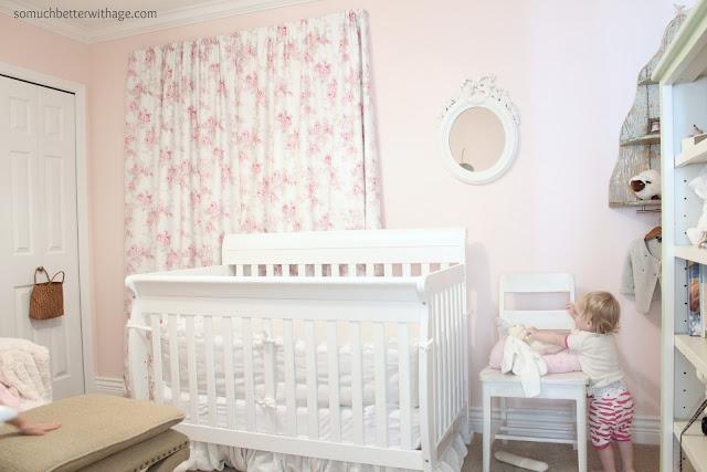 nursery updates www.somuchbetterwithage.com