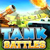 Tank Battles Apk - v1.1a [Full Download]