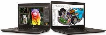 HP ZBook 15u G2 Drivers For Windows 7 (32/64bit)
