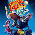Download Disney's Chicken Little: Ace in Action Torrent PC