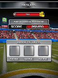 NFL Kicker 13 High Score