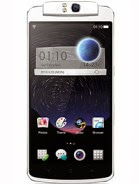 Mobile Price Of Oppo N1 video review