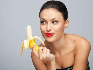 Buah dan Sayur yang Dapat Meningkatkan Libido Seks