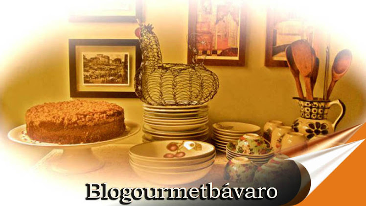 blogourmetbavaro