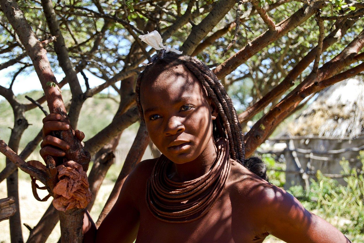 Photoshoot | African girl, Photoshoot, Girl