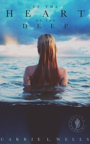 Heart of the Deep