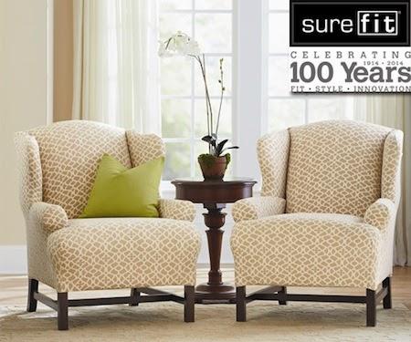 http://surefitslipcovers.blogspot.com/2014/03/spring-giveaway-win-200-surefitcom-gift.html