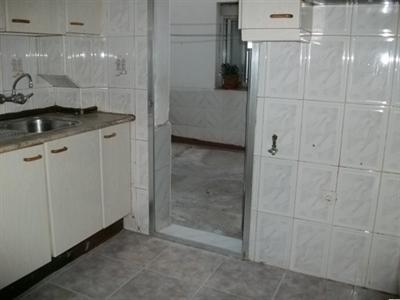 Pisos viviendas y apartamentos de bancos y embargos piso en venta en puerta del angel madrid - Pisos de bancos en madrid ...