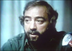 JERRY MASUCCI
