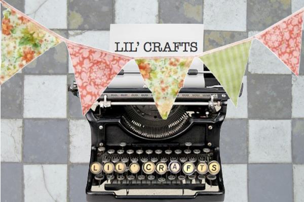 Lil' Crafts