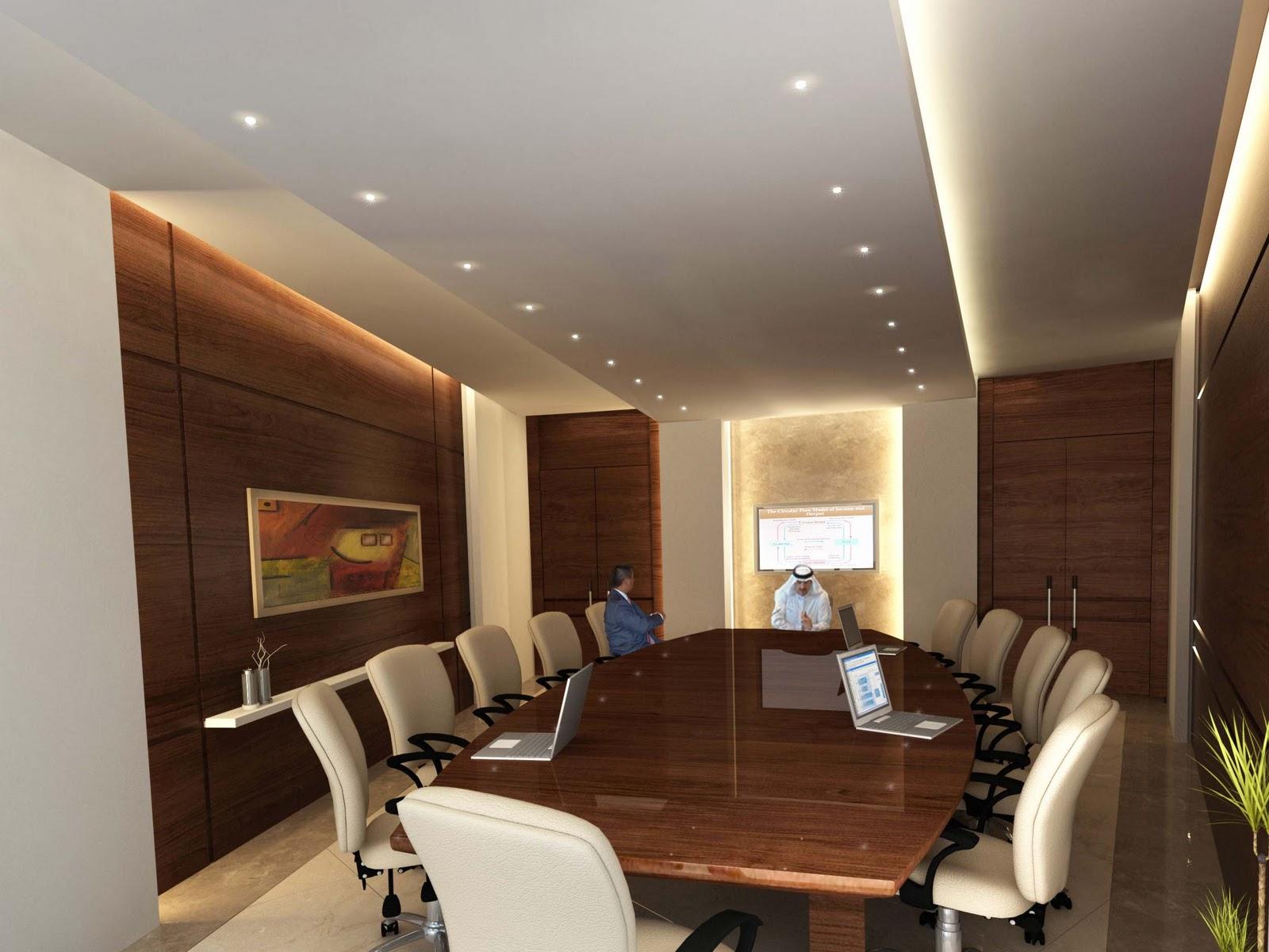 Asem Walid PKI Group interior design Riyadh KSA
