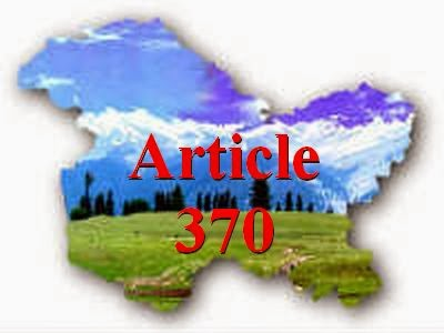 Jammu-and-Kashmir-India-article-370