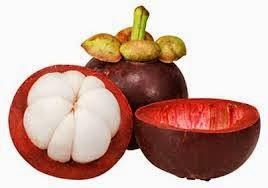 kejaiban buah manggis