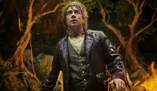 the-hobbit-desolation-of-smaug-preview