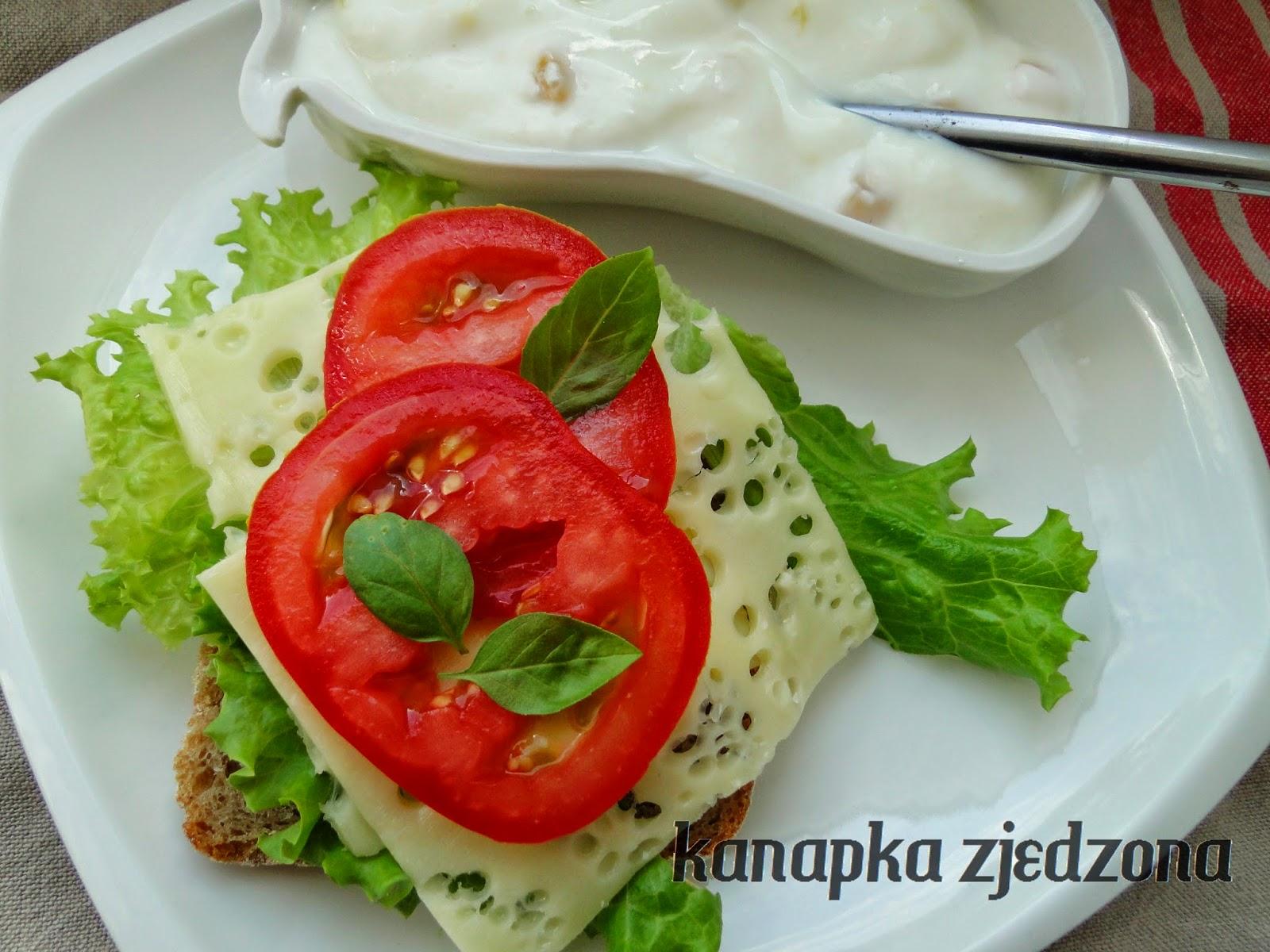 Salata cheese, queso Salata, Salata Käse, fromage salata