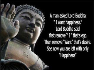 Let Me Present Some Of The Best Inspirational Quotes By Lord Gautam Buddha Which Can Change Peoples Thoughts And Ultimately Their Lives