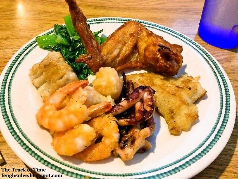 Misaki buffet manchester ct coupon