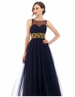 http://www.sherrylondon.co.uk/floorlength-aline-empire-waist-bateau-neck-beaded-hand-ruching-black-tulle-long-prom-dresses-p-14104.html