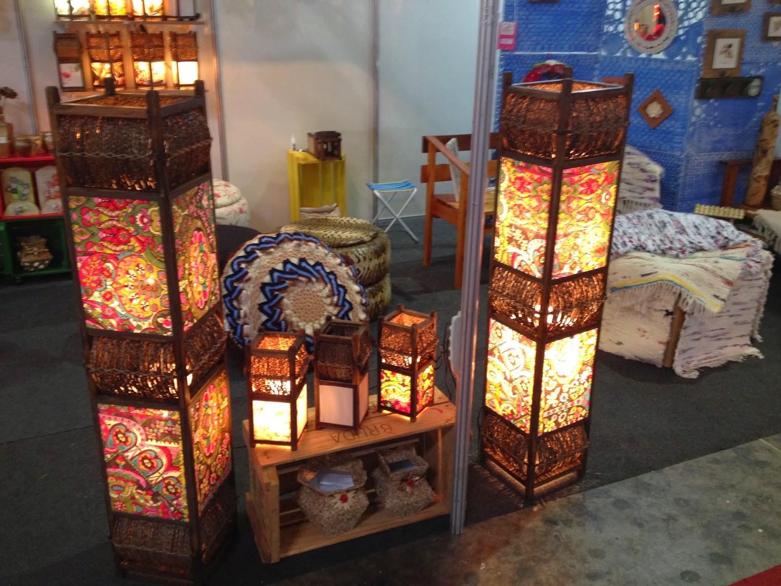 Res duos s lidos criatividade m veis e decora o para for Decoration from waste