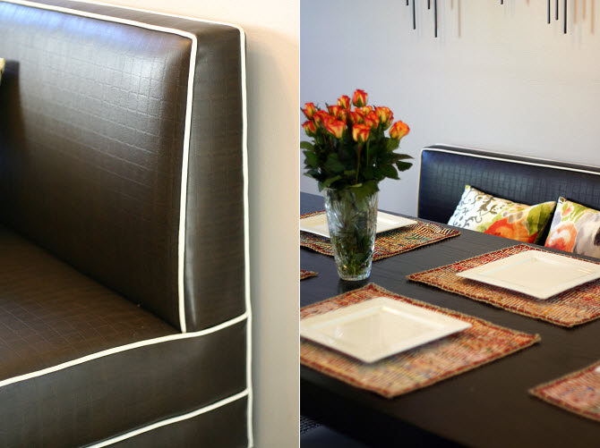 New Kitchen Project: Before and After - Design ManifestDesign Manifest