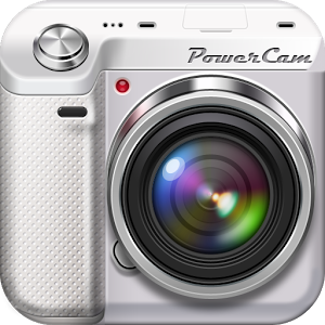 Wondershare PowerCam Android Apk resimi 7