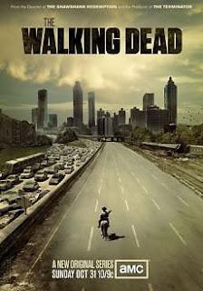 Xác Sống 1 - The Walking Dead Season 1