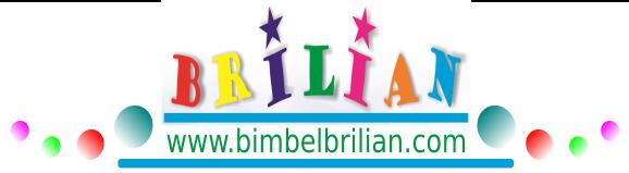 Bimbel Brilian