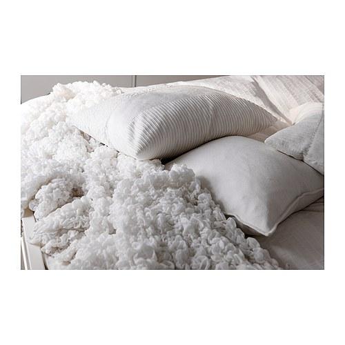 40 Reasons Why I LOVE The IKEA Ofelia Blanket Sweet Charli Cool Ikea Fleece Throw Blanket