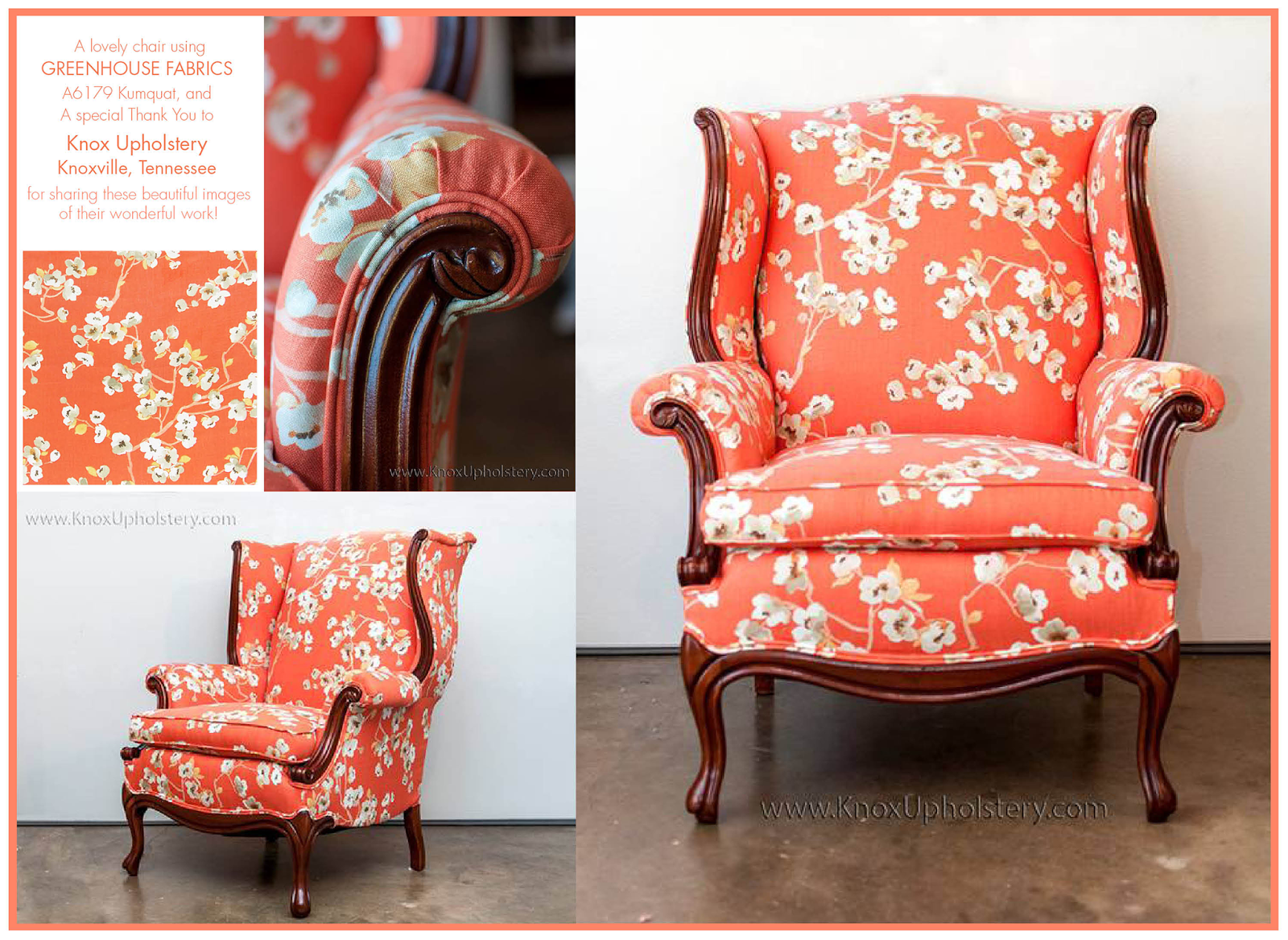 https://www.greenhousefabrics.com/fabric/a6179-kumquat