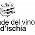 Le strade del vino Campane: Strade del vino e dei Sapori Isola d'Ischia