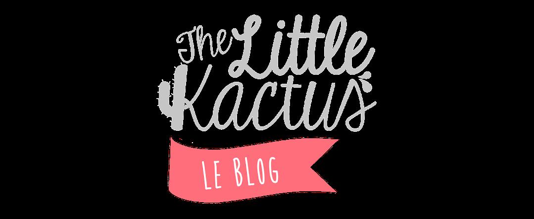 TheLittleKactus