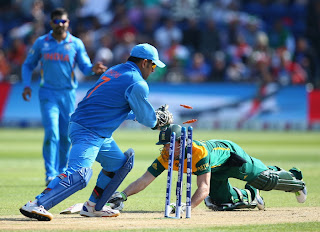 AB-de-Villiers-Ms-Dhoni-India-vs-South-Africa-ICC-Champions-+Trophy-2013