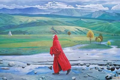 pinturas-figurativas-con-paisajes