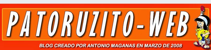 PATORUZITO-WEB