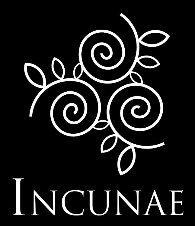 Incunae