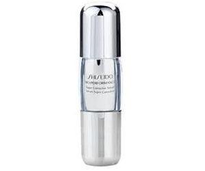 Amostra Gratis Shiseido Bio-Performance Super Corrective Serum