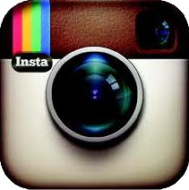 Síqueme en Instagram