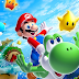 Listando: Os 10 Games mais vendidos de todos os tempos