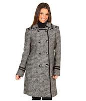 2013 Kadın Palto Modelleri