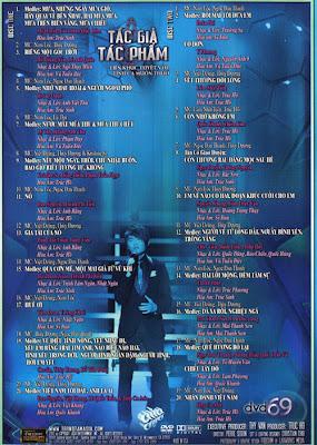 Download Chương Trình Ca Nhạc Asia 69