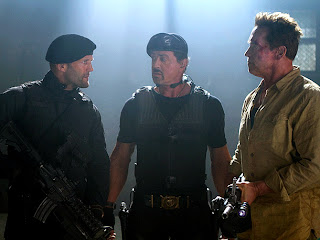 expendables 2,cool, stylish, 2012, movie, latest, images, pictures, wallpapers