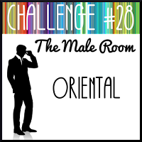 http://themaleroomchallengeblog.blogspot.com/2016/02/challenge-28-theme.html
