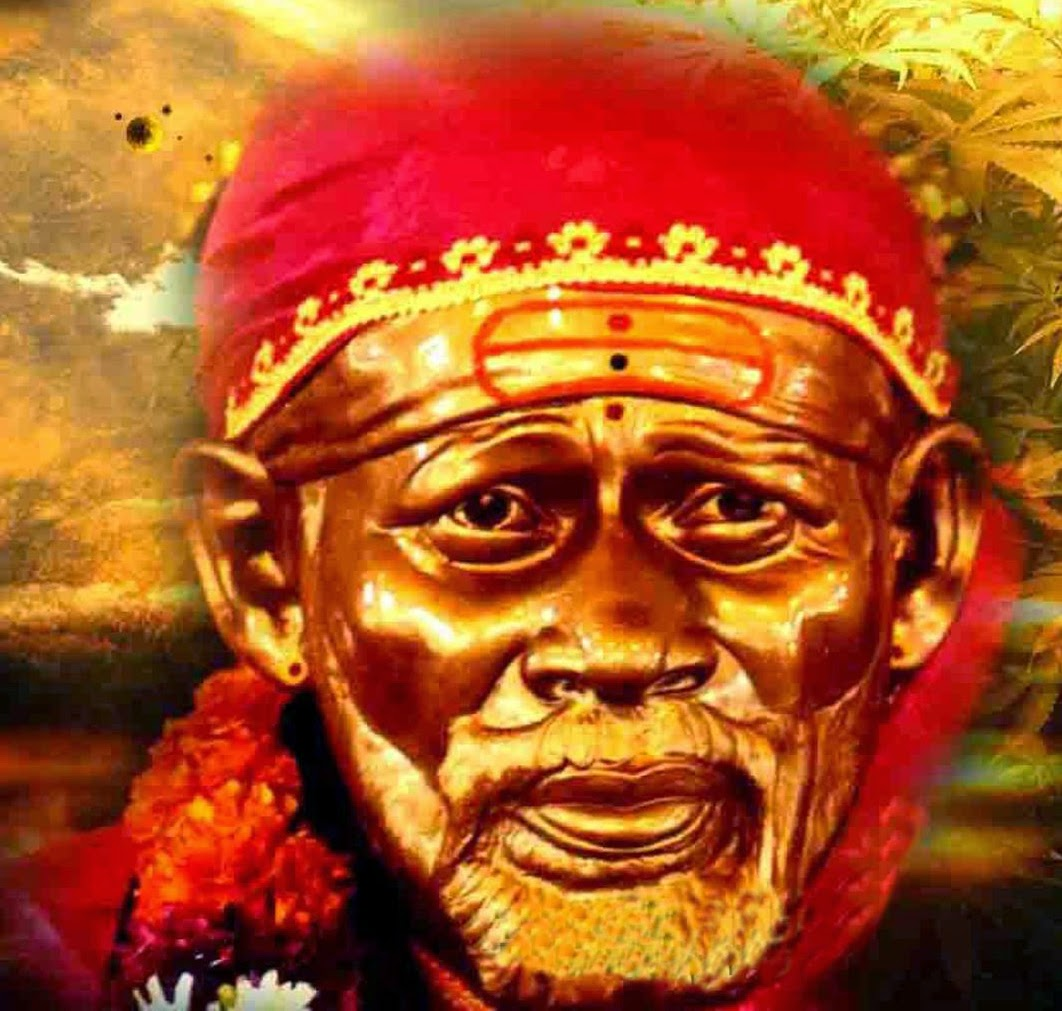 Best Wallpaper Lord Sai Baba - God%2BSai%2BBaba%2Bhd%2Bimages%2B(12)  Perfect Image Reference_2735100.jpg