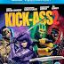 [Super Mini-HD] Kick-Ass 2 เกรียนโคตรมหาประลัย 2 [2013] [720p] [Sound AC3 Thai 5.1/Eng 5.1] [Sub Thai/Eng]