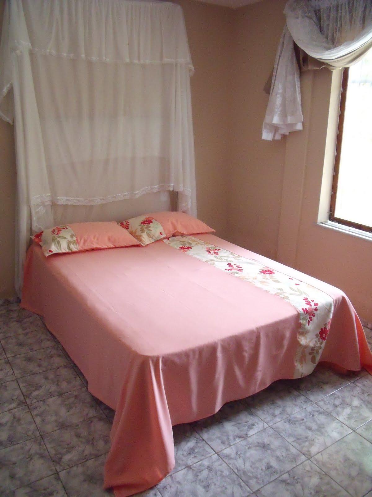 Colchas para cama casal - Colchas de cama modernas ...