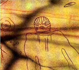 UFOs-Aliens-Tassili_N_Africa-6000bc.jpg