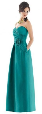 http://www.ebridalsuperstore.com/product/Dessy-Alfred-Sung-Style-No-D499-Bridesmaid-Dress