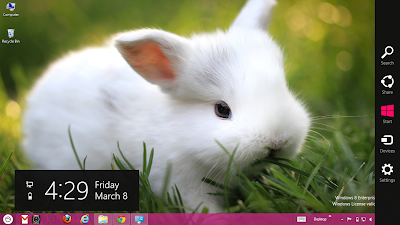 Rabbit Desktop theme pack, Rabbit Windows Xp Theme, Rabbit Theme For Windows 32 Bit, 64 Bit, Cute Rabbit Linux Theme, Cute Rabbit Ubuntu Theme, Cute Rabbit Debian Theme,  Cute Rabbit Red Hart Theme,  Cute Rabbit Android Theme,  Cute Rabbit Mobile Theme,  Cute Rabbit Iphone 3 4 5 Theme,  Cute Rabbit Computer Theme,  Cute Rabbit Wallpaper, Cute Rabbit Mac Os Theme.